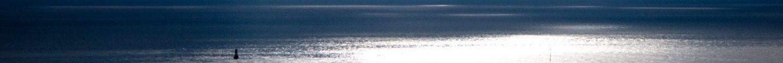 cropped-cropped-ocean-hope-1-e1464878083501.jpg
